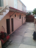 Propiedad similar 2101173 en San Juan Alcahuacan.