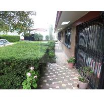 Foto de casa en venta en  , san juan, amecameca, méxico, 2740623 No. 01
