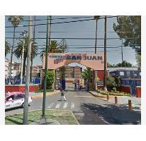 Foto de departamento en venta en san juan aragon 544, dm nacional, gustavo a. madero, distrito federal, 0 No. 01