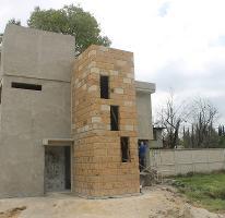Foto de casa en venta en  , san juan atlamica, cuautitlán izcalli, méxico, 4212614 No. 12