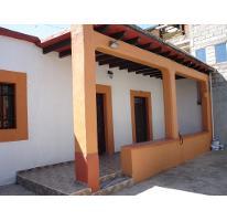 Foto de casa en venta en  , san juan atzacualoya, tlalmanalco, méxico, 2952553 No. 01
