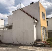 Foto de casa en venta en san juan bautista , ex rancho san dimas, san antonio la isla, méxico, 0 No. 01