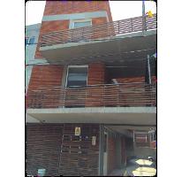 Foto de departamento en venta en, san juan, benito juárez, df, 2035210 no 01