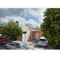 Foto de casa en venta en san juan bosco 438, villas de san lorenzo, saltillo, coahuila de zaragoza, 1978526 No. 01