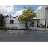 Propiedad similar 2416522 en San Juan Bosco # 474.
