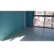 Foto de oficina en renta en  , san juan bosco, atizapán de zaragoza, méxico, 2478307 No. 01