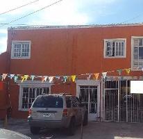 Foto de casa en venta en  , san juan bosco, guadalajara, jalisco, 3162491 No. 01