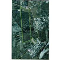 Foto de terreno industrial en venta en, san juan, cadereyta jiménez, nuevo león, 1748042 no 01