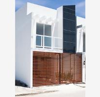 Foto de casa en venta en  , san juan calvario, san pedro cholula, puebla, 0 No. 01