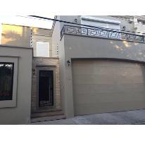 Foto de casa en venta en san juan capistrano 14, el dorado, mazatlán, sinaloa, 0 No. 01