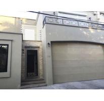 Foto de casa en venta en san juan capistrano , el dorado, mazatlán, sinaloa, 2776481 No. 01