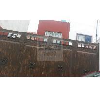 Foto de casa en renta en san juan climaco 131, ex rancho san dimas, san antonio la isla, méxico, 2986120 No. 01