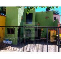 Foto de casa en venta en, san juan cosala, jocotepec, jalisco, 1840982 no 01