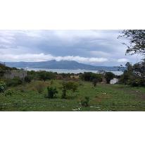 Foto de terreno habitacional en venta en, san juan cosala, jocotepec, jalisco, 1862708 no 01