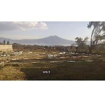 Foto de terreno habitacional en venta en  , san juan cosala, jocotepec, jalisco, 1862712 No. 01