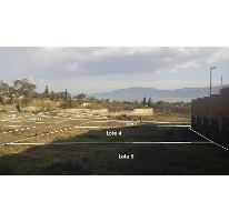 Foto de terreno habitacional en venta en  , san juan cosala, jocotepec, jalisco, 1862720 No. 01