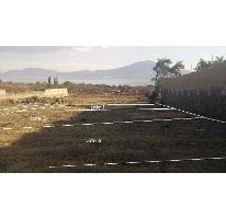 Foto de terreno habitacional en venta en  , san juan cosala, jocotepec, jalisco, 1862722 No. 01