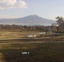 Propiedad similar 1862724 en San Juan Cosala.