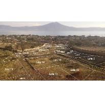 Foto de terreno habitacional en venta en  , san juan cosala, jocotepec, jalisco, 1862728 No. 01