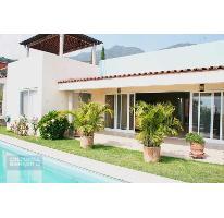 Foto de casa en venta en  , san juan cosala, jocotepec, jalisco, 2166497 No. 01