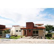 Foto de casa en venta en, san juan cosala, jocotepec, jalisco, 2395412 no 01