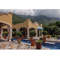 Foto de rancho en venta en  , san juan cosala, jocotepec, jalisco, 2722949 No. 01
