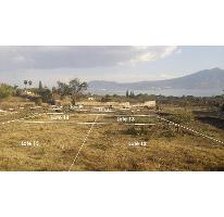 Foto de terreno habitacional en venta en  , san juan cosala, jocotepec, jalisco, 2740909 No. 01
