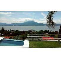 Foto de casa en venta en  , san juan cosala, jocotepec, jalisco, 2799621 No. 01