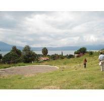 Foto de terreno habitacional en venta en  , san juan cosala, jocotepec, jalisco, 2993076 No. 01