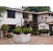 Foto de casa en venta en  , san juan cosala, jocotepec, jalisco, 3403529 No. 01