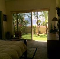 Foto de casa en venta en  , san juan cosala, jocotepec, jalisco, 3498262 No. 04