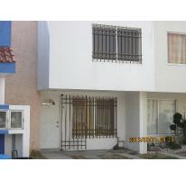 Foto de casa en renta en, san juan cuautlancingo centro, cuautlancingo, puebla, 1064063 no 01