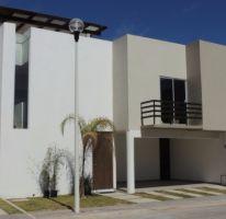 Foto de casa en condominio en venta en, san juan cuautlancingo centro, cuautlancingo, puebla, 1102367 no 01