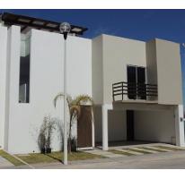 Foto de casa en venta en  , san juan cuautlancingo centro, cuautlancingo, puebla, 1102367 No. 01