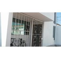Foto de casa en venta en  , san juan cuautlancingo centro, cuautlancingo, puebla, 1718184 No. 01