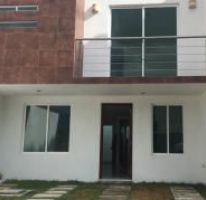 Foto de casa en condominio en venta en, san juan cuautlancingo centro, cuautlancingo, puebla, 2123098 no 01