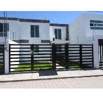 Foto de casa en venta en, san juan cuautlancingo centro, cuautlancingo, puebla, 2216660 no 01