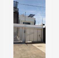 Foto de casa en venta en, san juan cuautlancingo centro, cuautlancingo, puebla, 2220362 no 01