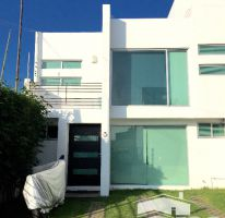 Foto de casa en venta en, san juan cuautlancingo centro, cuautlancingo, puebla, 2235200 no 01