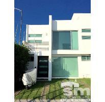 Foto de casa en venta en  , san juan cuautlancingo centro, cuautlancingo, puebla, 2235200 No. 01