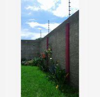 Foto de casa en venta en, san juan cuautlancingo centro, cuautlancingo, puebla, 2387994 no 01