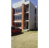Propiedad similar 2567938 en San Juan Cuautlancingo Centro.