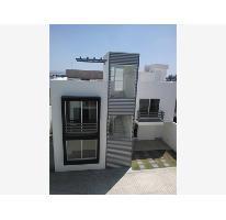 Foto de casa en venta en  , san juan cuautlancingo centro, cuautlancingo, puebla, 2753932 No. 01