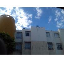 Propiedad similar 2859740 en San Juan Cuautlancingo Centro.