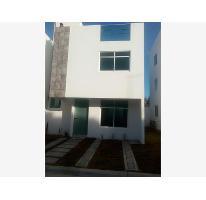 Foto de casa en venta en  , san juan cuautlancingo centro, cuautlancingo, puebla, 2964475 No. 01