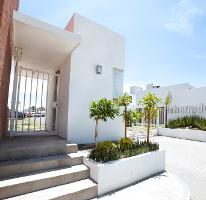 Foto de casa en venta en  , san juan cuautlancingo centro, cuautlancingo, puebla, 3257316 No. 01