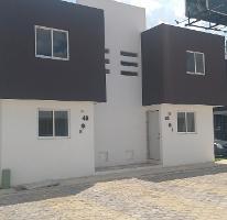 Foto de casa en venta en  , san juan cuautlancingo centro, cuautlancingo, puebla, 3260906 No. 01