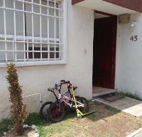 Foto de casa en venta en  , san juan cuautlancingo centro, cuautlancingo, puebla, 3474330 No. 01