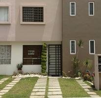 Foto de casa en renta en  , san juan cuautlancingo centro, cuautlancingo, puebla, 3706419 No. 01