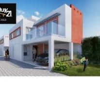 Foto de casa en venta en  , san juan cuautlancingo centro, cuautlancingo, puebla, 4028462 No. 01